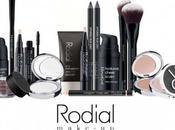 Rodial Make Primera Línea Maquillaje
