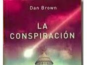 Conspiración (Dan Brown)