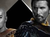 Crítica Exodus: Gods Kings, film Ridley Scott