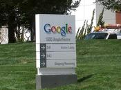 Google introduce Captcha reCaptcha, nuevo, simple poderoso reCaptcha para combatir robots
