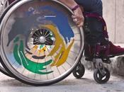 historia cómo tecnología ayuda personas discapacitadas #SuperandoBarreras
