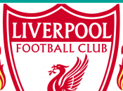 "Liverpool Bill Shankly"", Liverpool, F.C. primer lustro"
