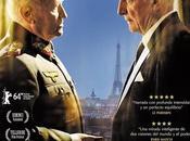 Diplomacia (2014)