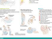 Recomendaciones para parto normal