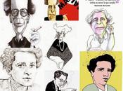 """Hannah Arendt: memoriam"""" (1906-1975)"""