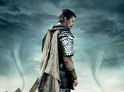 Exodus: Dioses Reyes