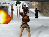 ¡Tomb Raider disponible!