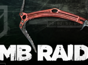¡Licencia Oficial Alex's Tomb Raider Blog renovada!