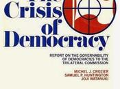 """""""crisis democracia"""""""