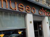 Museo Chicote: vidas clásico