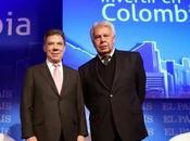 Felipe gonzález nacionaliza colombiano. ¿abandona país viendo avecina simplemente amor colombia?
