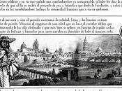 Casa literatura peruana inaugura exposición homenaje sebastián salazar bondy
