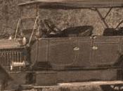 primer cilindros Estados Unidos