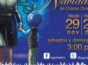 Canción Navidad llega escenarios Caracas