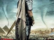 """Crítica """"Exodus: Dioses Reyes"""", dirigida Ridley Scott"""