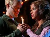Escenificarán Rent Cuba: primer musical Broadway años Video)