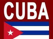 """York Times: """"Tiempo acabar embargo Cuba"""""""