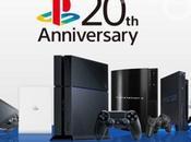 juegos favoritos PSone famosos desarrolladores