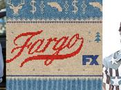Segunda Temporada Fargo Tiene Primeros Actores Confirmados