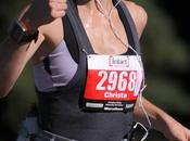 ¿Cómo debes entrenar nutrición deportiva?