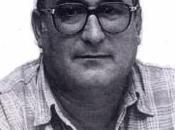 Agustín Fernández Merino, inMemoriam