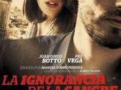 ignorancia sangre (2014)