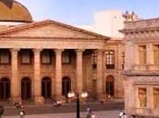 Luis Potosí, será parte Festival Luces Invierno