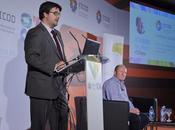 FICOD 2014 cierra puertas 4.000 visitantes, ponentes inversores