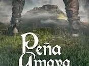 Peña Amaya