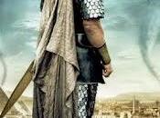 'Exodus: Dioses Reyes'
