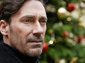 Tráiler 'Black Mirror: Blanca Navidad'