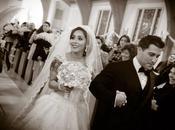 Snooki casó Jionni