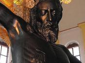 Santo Cristo Román.