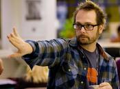 Robert Schwentke director Insurgente regresará para dirigir Leal Parte