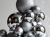 Navidad A-cero, crea árbol