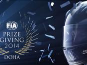 Gala 2014 hamilton recibe segundo trofeo campeón