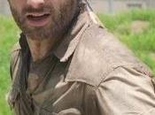 "Andrew Lincoln ('The Walking Dead') pronuncia sobre ""insoportable"" final primera parte quinta temporada"
