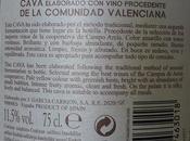 Lucentum, cava catalán engaña consumidor