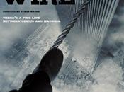 wire (2008), james marsh. asaltar cielos.