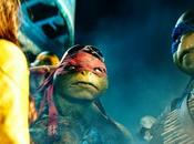 Teenage Mutant Ninja Turtles Tendrá Nuevo Director