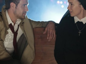 "Promo: Constantine S01E08 ""The Saint Last Resorts"""