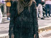 Street style inspiration; winter details
