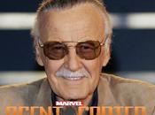 Stan también tendrá cameo 'Agent Carter'