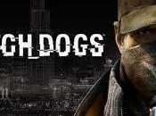 Watch Dogs Metacritic