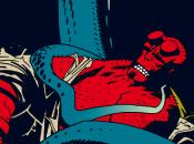 """Unlimited Cómics publicará """"Hellboy"""" kioskos Chile este martes diciembre"""