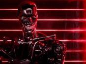 Tráiler oficial Terminator Genisys