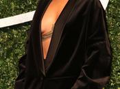 mamarrachada semana (XVIII): Rihanna