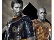 Exodus: Dioses Reyes (Ridley Scott, 2014)