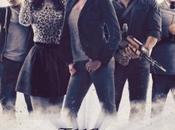 'The Librarians': Conoce protagonista nueva serie TNT.