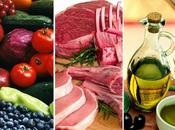 macronutrientes: ¿Qué usted necesita para mantener cuerpo sano?